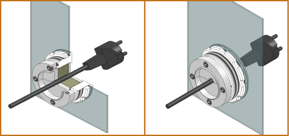 rundes-Stromkalbel-mit-Stecker