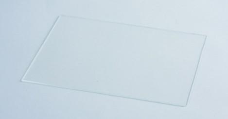 SICCO Zwischenböden für Mini-Exsikkatoren