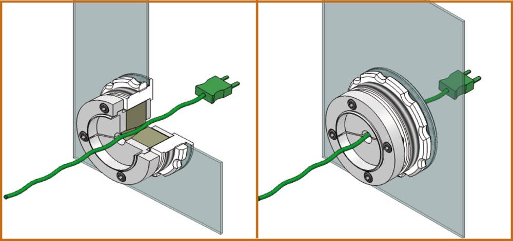 zweipoliges-Kablem-mit-SMP-Stecker